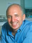 Dr. Michael Hayden