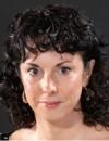 Dr. Sarah Tabrizi
